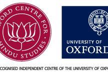 hinduisme udefra vinkel / information forskning om hinduisme