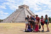 Volunteer Travel