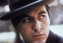Al Pacino !
