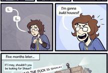 Fallout fun