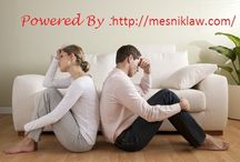 Top Family Law Attorney / Family lawyer in San Diego – We are leading family law attorney in San Diego and our firm specializes in Divorce, Child Support, Mediation, property division etc.  http://mesniklaw.com/