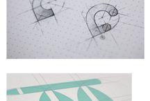 Logo - inspiracje