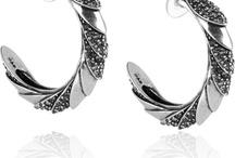 jewellery oorbelle