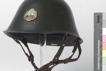 +Helmets+