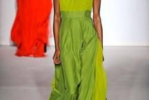 yannii gowns