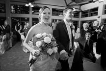 Emory Conference Center weddings