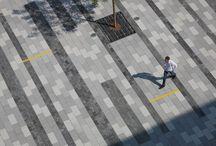 Spatial Design/Jaffaplein