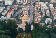 Israel Travel Secrets on Instagram #israel #israeltravel #iloveisrael #jerusalem #telaviv #eilat