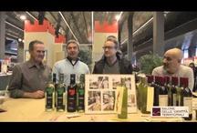 video eventi in Liguria / video di eventi in Liguria