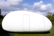 DVC 10 - Spatial - Blob