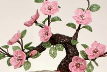 bonsaw