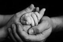 DIY - Newborn Photography