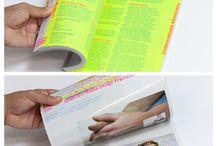 magasin/bøger