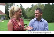 FIT 1 program - Zsírbontás, fogyás, életmódváltás