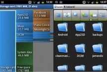 http://allplaystation4.altervista.org/blog/liberare-spazio-su-dispositivo-android/