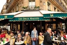 Paris (2014.8 Destinations) / Images of Paris