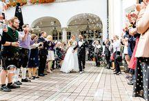 F&S Hochzeit