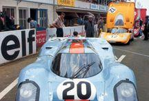 Porsche917