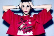 Clothing Darling lolabox0431 Lola En Pinterest qXT5aOa
