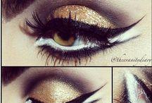 Colour me pretty!