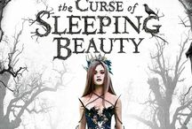 The Curse of Sleeping Beauty (2016) / Thomas unexpectedly inherits a property with a mysterious curse. Since than he has been dreaming about sleeping beauty every night. He is the only one who can wake her up. But in this house something is lurking in the shadows, people dissapeared here and never come back. Staring: India Eisley, Ethan Peck, Natalie Hall, Bruce Davison, James Adam Lim...
