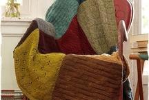 sewing / by Anita Bicinauskas-Rousseau