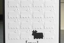 Theme vache
