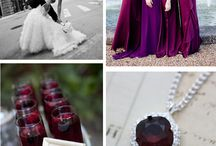 The Gretcherotti Wedding