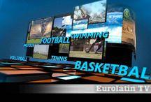 Televisie & Entertainment