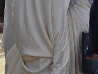 tenue traditionnel ď Algérie et turk