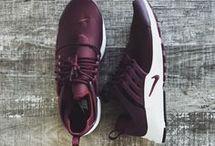 Shoes/Tennis