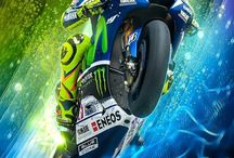 vr 46 the doctor