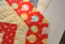 quilting and sewing: reference