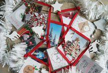PIKAJOE Kerst / Haal de kerst in huis
