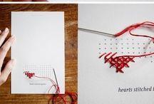 crafts.....!