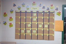 Ag Classroom