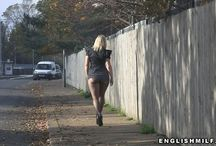 tights and pantyhose / Tights and pantyhose, fashion tights, fishnets, opaque and all denier. / by Daniella English