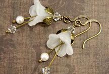 Fairy jewellry