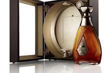 Luxury Whiski / Luxury whiskies available online at www.whiskishop.com  #Luxe #Luxury #LuxuryLife #LuxuryWhisky
