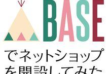 search_base