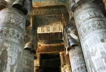 Art-Egypci