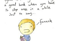 emotional reading