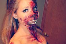 Zombie ideas
