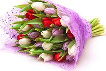 flowers for weddings / http://www.flowerwyz.com/wedding-bouquets-bridal-bouquets-flowers-for-wedding-flowers-online.htm flowers for weddings