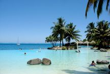 Holidays in Bora Bora / Holidays Around the World Information - http://www.holidays-and-observances.com/holidays-around-the-world.html
