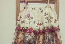 sartoria skirt :-)