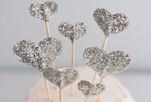 Perfect Pinning-All That Glitters