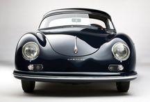 My next Auto! / by Nicola Shahan-Espinoza