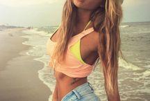 summer photo inspo