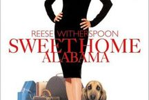 Southern movies